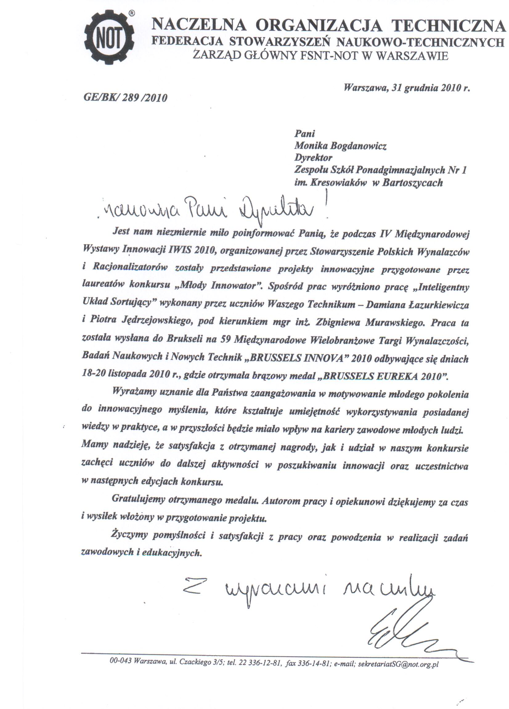 besides Cyathus Striatus Huds Willd Crop additionally Csaladi Advent also Akpa Bal Tvn Pp additionally All Ons Andrzej Duda Agata Duda. on attachment