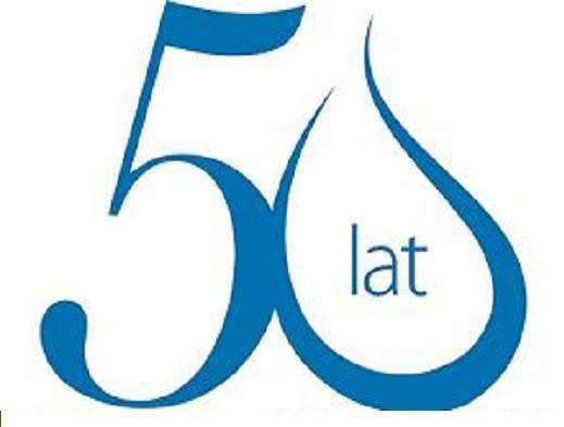 Sponsorzy 50-lecia Szkoły