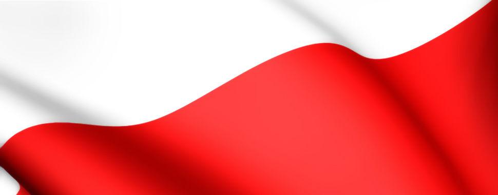 Kresowiacy w walce o niepodległość Polski
